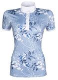HKM Shirt Sole Mio Floral Joy_