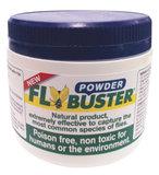 Flybuster Bait 240 gram_
