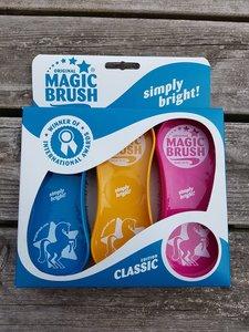 Magic Brush set Classic