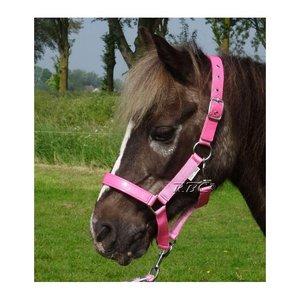 Halster roze
