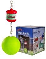 Jolly stall snack combo liksteen houder