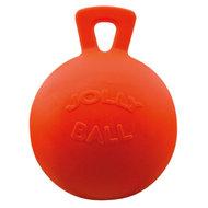 Jolly Speelbal Oranje vanillegeur