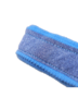 Halster 'Twinkle' blauw